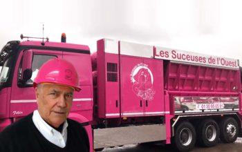 Monster Of The Week : ROADHOUSE  Felix-les-suceuses-de-l-ouest-1-350x220